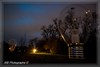 Glow (wibra53) Tags: 2015 eindhoven glow avondfotografie eveningphotography licht lichtshow light nachtopname nightshot show