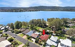 10 Asca Drive, Green Point NSW