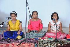 Swaramedha Music Academy Annual Day Photos (199)