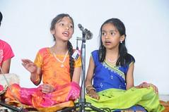 Swaramedha Music Academy Annual Day Photos (130)