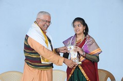 Swaramedha Music Academy Annual Day Photos (352)