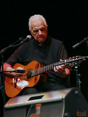 Tim O'Brien and the Banjo Tramps (DaBrain) Tags: tim obrien jan fabricius jd hutchison old man luedecke pinecone brainard