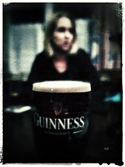 Guinness (peter353) Tags: bier guinness beer