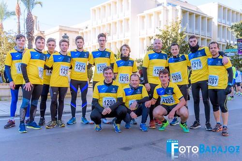 Vuelta Baluarte 2018-6568
