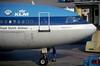 KLM  A310 'PH-AGB' (Longreach - Jonathan McDonnell) Tags: holland thenetherlands amsterdam schipol dutch jeroen bosch 816034 20091993 klm klmroyaldutchairlines amsterdamschipol eham phagb airbus a310 1990s 1993 n426fe