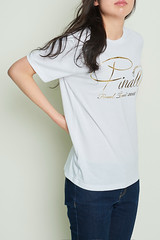 Final tour 2018_05_T-Shirt (WHITE) (2) (Namie Amuro Live ♫) Tags: 安室奈美恵 namie amuro goodies productosproducts finaltour2018finally tshirts