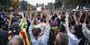 _DSC1146 (Toni M. Micó) Tags: barcelona ciutadella parlament parlamentdecatalunya república catalunya repúblicacatalana
