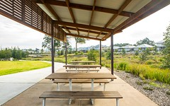 Lot 975 Pinto Avenue, Cobbitty NSW