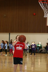 IMG_9405 (CorporalRoy) Tags: 2018 weymouthimmaculateconception basketball weymouthimmaculateconceptionyouthbasketball youthbasketball ncaa nba community massachusetts people