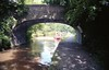 COVENTRY CANAL 1988010 (Photos From Old Films) Tags: coventrycanal film colour