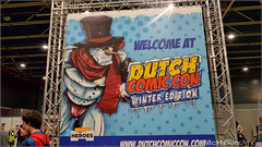 DCCWE 2017 - 261 (mchenryarts) Tags: cosplay booth comic comicaction comics con convent convention costume costumes drawing entertainment event exhibition fair fantreffen fotojournalismus jaarbeurs kostuem kostueme messe niederlande photojournalism spielemesse tradefair utrecht workshops