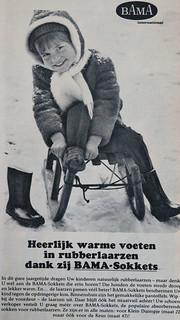1966 BAMA