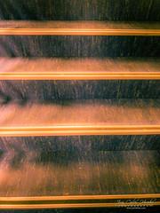 Not everything is what it seems (jchmfoto.com) Tags: stairs abstract architecture emotions sadness contemplative abatimiento abstracto arquitectura blues building calmasecuatoriales construcción construction contemplativo dejection depresión depression desamparo desconsuelo desolation despondency desánimo disconsolateness dispiritedness doldrums downheartedness dreariness dumps edificio emociones escaleras faltadealegría forlornness gloom gloominess heartsickness infelicidad joylessness meditative meditativo melancholy melancolía monotonía mopes oppression opresión oscuridad pensativo pensive penumbra reflective reflexivo rumiante ruminant soledad thoughtful tristeza unhappiness vuelca
