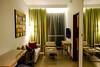 Living room (A. Wee) Tags: bali indonesia 巴厘岛 印尼 hilton gardeninn hotel 酒店 希尔顿花园 ngurahrai airport dps denpasar suite 套房