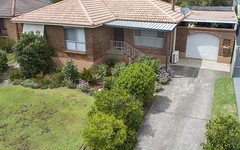 Address available on request, Penrith NSW