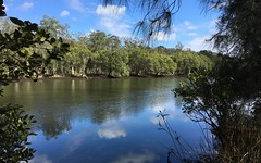 3858 Wisemans Ferry Road, Lower Mangrove NSW
