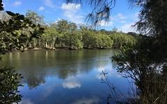 3858 Wisemans Ferry Road, Lower Mangrove NSW