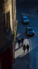 _dsc4270jpg_16147443216_o (idreamedof) Tags: 45mm12md edinburgh grassmarket ilce3000 lothians minolta rokkor scotland sony uk architecture building buildings digital leisure lens lifestyle pancake recreation standard street walking