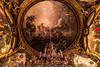 _versailles_82v22 (isogood) Tags: chateaudeversailles versaillescastle chateau castle versailles interiors decoration paintings royal baroque france apartments furniture
