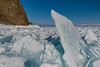 _W0A4305 (Evgeny Gorodetskiy) Tags: winter cape siberia landscape olkhon travel nature khoboy baikal hummocks island lake snow russia ice irkutskayaoblast ru