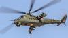 Mi-24D (kamil_olszowy) Tags: mi24d hindd helicopter gunship polish army aviation 209 mińsk mazowiecki epmm poland ми24д