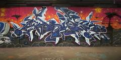 CHIPS CDSK SMO A51 T4D (CHIPS CDSk 4D) Tags: chips cds cdsk chipscdsk chipscds chipsgraffiti chipslondongraffiti chipsspraypaint cc c chipslondon chips4d chips4thdegree chipscdsksmo4d chipssmo cans chipsimo graffiti graff graffart graffitilondon graffitiuk graffitiabduction graffitichips grafflondon graffitibrixton graffitistockwell graffitilove graf graffitilov graffitiparis graafitichips graffitishoredict smo smilemoreoften smocrew smoanniversary afo area51 aerosolart art aerosol a51 artgraff aereosol london leakestreet leake londra