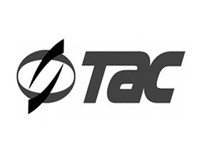 "tac • <a style=""font-size:0.8em;"" href=""http://www.flickr.com/photos/148381721@N07/40216662732/"" target=""_blank"">View on Flickr</a>"