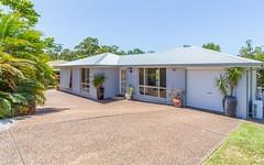 7 Roscrea Crescent, Mount Hutton NSW