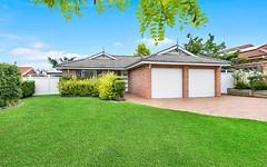 33 Wari Avenue, Glenmore Park NSW