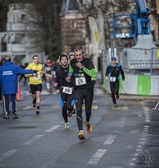11022018-IMG_9852 (Azur@Charenton) Tags: charenton aoc 15km courseàpied course azurolympique running foulées charentonnaises