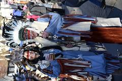 DSC7915 (Starcadet) Tags: dieburg dibborsch fastnacht dibojerfastnacht karneval prty brauchtum parade umzug fastnachtszug fastnachtdienstag fasching fasnet kostüme verkleiden südhessen cosplay spas humor clowns