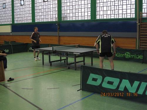"2012 Vereinsmeisterschaft • <a style=""font-size:0.8em;"" href=""http://www.flickr.com/photos/152421082@N04/40257995172/"" target=""_blank"">View on Flickr</a>"