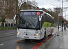 Arriva The Shires 7011 (tubemad) Tags: greenline 757 bp17urv 7011 mercedes tourismo