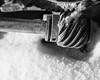 IMGP1881 (agianelo) Tags: snow blower gear monochrome bw blackandwhite