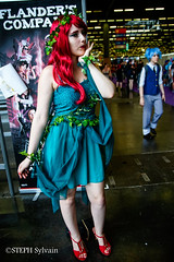 Japan Expo 2017 4e jrs-29 (Flashouilleur Fou) Tags: japan expo 2017 parc des expositions de parisnord villepinte cosplay cospleurs cosplayeuses cosplayers française français européen européenne deguisement costumes montage effet speciaux fx flashouilleurfou flashouilleur fou manga manhwa animes animations oav ova bd comics marvel dc image valiant disney warner bros 20th century fox star wars trek jedi sith empire premiere ordre overwath league legend moba princesse lord ring seigneurs anneaux saint seiya chevalier du zodiaque