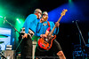 Aquabats (Indie Images photography) Tags: aquabats birminghamo2academy indieimagesphotography photosbyindieimages gigjunkies livemusic nikon rockband rocknroll superheroes costumes fun funband