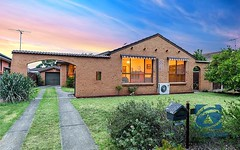 16 Lobelia Crescent, Quakers Hill NSW