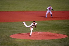 #TimLincecum (Σταύρος) Tags: 25102010 thefreak timothyleroylincecum 55 70300mm d700 timothylincecum baseballpitcher nikond700 estadio stadium baseballfield baseballstadium attpark sanfranciscogiants giants sfgiants baseball wearesf wearegiant missionbay soma southofmarket southbeach playoffs majorleaguechampions mlb majorleaguebaseball majorleague nationalleague baseballteam baseballgame baseballplayers giantswon giantswin nightgame nldivisionseries game1 gameone nationalleaguechampionshipseries gigantes pitchersmound sf sanfrancisco city sfist thecity санфранциско sãofrancisco saofrancisco サンフランシスコ 샌프란시스코 聖弗朗西斯科 سانفرانسيسكو