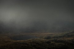 Mixer (jellyfire) Tags: distagont3518 landscape landscapephotography sonnartfe55mmf18za sony sonya7r sonyfe70200mmf40goss ze zeissdistagont18mmf35ze atmospheric autumn dark dawn leeacaster moody snowdon snowdonia wales wwwleeacastercom zeiss