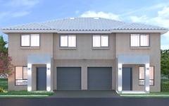 Town Houses/144 Hamrun Circuit, Rooty Hill NSW