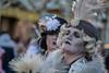 50 de 365photos Sábado de Piñata (pico_de_la_miel) Tags: astorga carnaval nikond3100 sábadodepiñata febrero cine project3652018 disfraz glamour plumas
