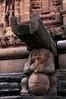 Carved Water Way (me suprakash) Tags: tamilnadu tamilnadutemple cholatemple cholaarchitecture tanjore hindutemple heritagetemple unescoworldheritagesite nikond90 nikon18200mm airavateswaratemple thanjavur periakovil bigtemple