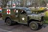 WC54_10apr15Bork (Heron81) Tags: westerbork bevrijding liberation libertytour2015 keepmrolling dodge wc54 dodgewc54 ambu ambulance usa7365480 7365480