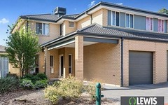 21 Bacchus Drive, Epping VIC