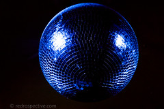 Cover Drive -1933 (redrospective) Tags: 2017 20171212 december december2017 london artists concert concertphotography human live mirrorball music musicphotography musician musicians people performer performers person