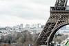 who goes there? (shi-raz) Tags: paris france eiffel tour tower