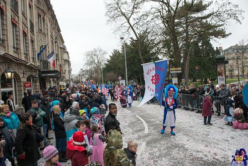 "Carnaval de Mulhouse dimanche 18 février 2018 • <a style=""font-size:0.8em;"" href=""http://www.flickr.com/photos/139867357@N04/40480803061/"" target=""_blank"">View on Flickr</a>"