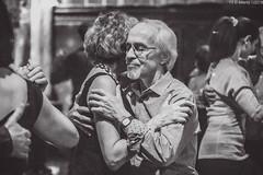 Tango is full of ... n°54