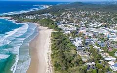 23 Tweed Coast Road, Cabarita Beach NSW