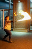 fire and flow session at ORD Camp 2018 169 (opacity) Tags: ordcamp chicago fireandflowatordcamp2018 googlechicago googleoffice il illinois ordcamp2018 fire fireperformance firespinning unconference